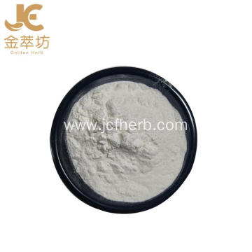 Natural plant raw materials Beta Boswellic Extract Powder