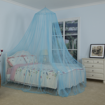 Free samples military king size mosquito net
