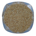 Dehydrated garlic granules 8-16mesh