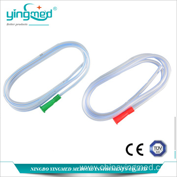 Disposable PVC Stomach Tube
