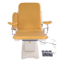 Cheap Electric Gynecological Obstetric Delivery Table