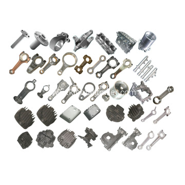 Engine Accessories For Car