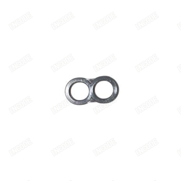 Ink Solenoid Valve Gasket For Citronix Printer