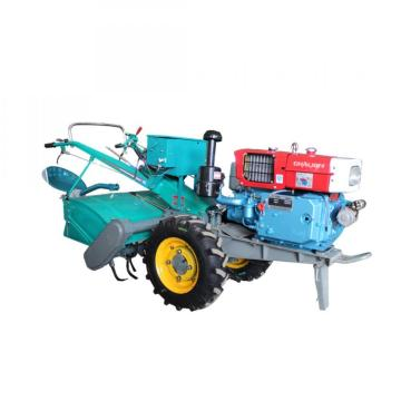 Walk Behind Tractor Two Wheel Tractor Price