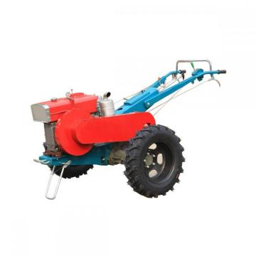 Two Wheel Diesel Engine Walking Tractor South Africa