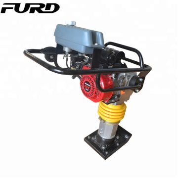 5.5HP Compactor Tamper Vibrating Tamping Rammer(FYCH-80)