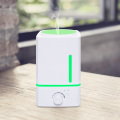 Cool Mist Humidifier Easy To Clean No Filter