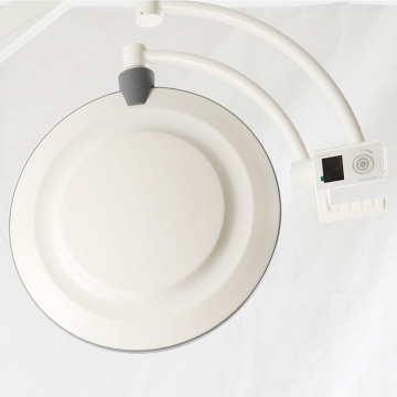 Medical ceiling operating lamps led surgical lights