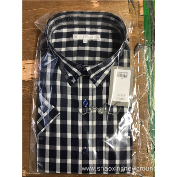 High quality and low price shirt for men
