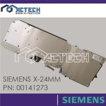 Siemens X Series Feeder 24mm