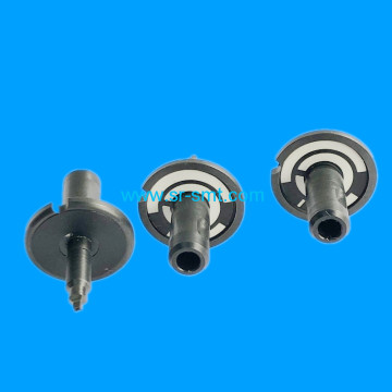 Supply Original i-PULSE Nozzle M003 LG0-M7705-00X