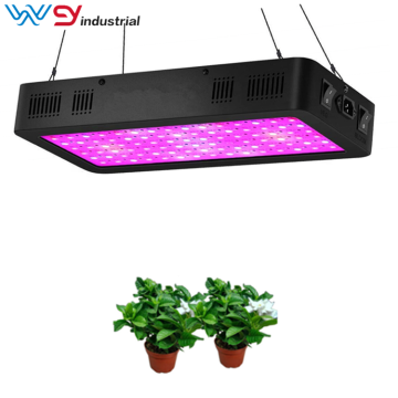 2000W led plant grow light horticulture light