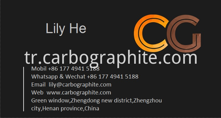 carbographite-name card01