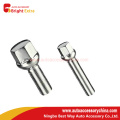 Ball Seat Wheel Bolt