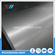 0.14-1.0 mm alu-zinc coating steel coil