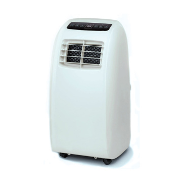 R410A Refrigerant Portable Type Air Conditioner