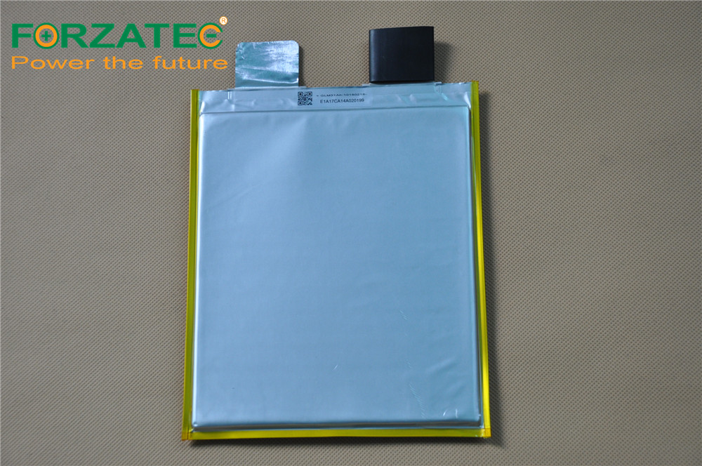 24V80Ah LiFePO4 Lithium-ion Battery