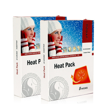 menstraution heat pads for women