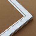 Interior Aluminum Snap Frame Light Box