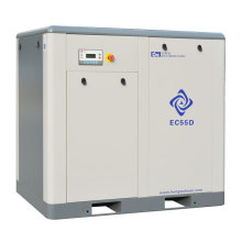 Hongwuhuan EC55D 55kw screw air compressor machine prices