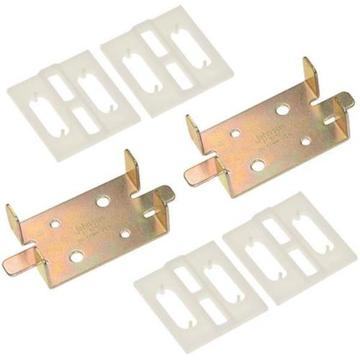 Sliding Pocket  Door Adaptor Kit