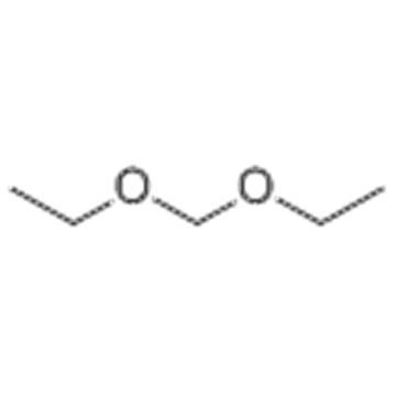 DIETHOXYMETHANE CAS 462-95-3