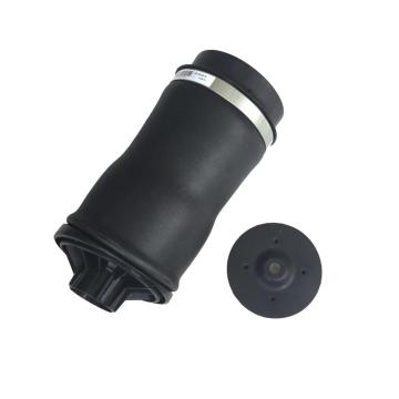 Genuine Parts Air Suspension Spring Bag