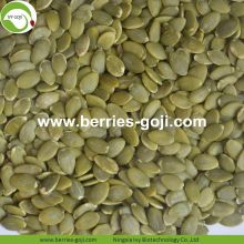 Supply Raw Shine Skin AAA Pumpkin Seed Kernels