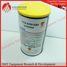 TCS 6220-GB2 1kg Grease