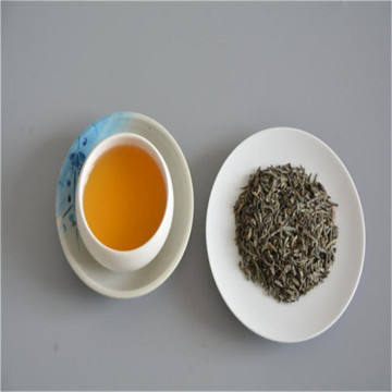 Morocco gunpowde whole green tea keep healthy tea