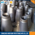 ASTM A105 Carbon Steel Welding Concentric Reducer