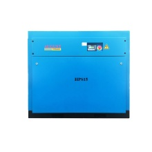 HPS SERIES AIR COMPRESSOR SPECIAL FOR LASER CUTTING