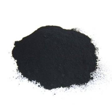 Acid Black 26 CAS No.6262-07-3