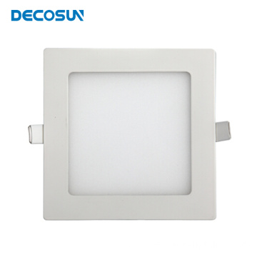 30X30cm Led Flat Panel Lighting
