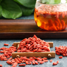 Organic goji berries dried wolfberries online purchase