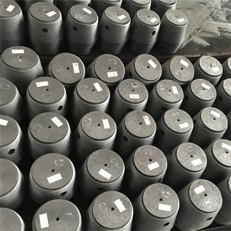 Iran price graphite carbon electrodes with nipples