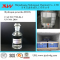 Hydrogen peroxide solution price