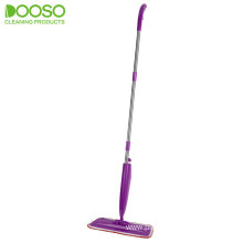 Microfiber Pad  Magic Spray mop DS-1249