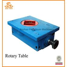ZP175 Rotary Table For Drilling Rig