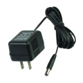 0.5-1.5W US Plug Linear Power Adapter