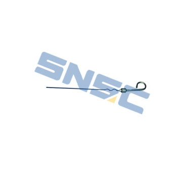 Shangchai 6114.D00-006-01 Oil Dipstick Assembly