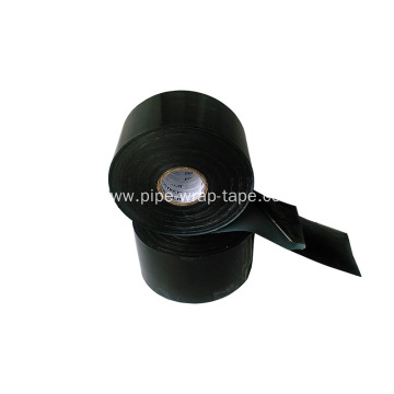 Bituman  Adhesive Pipe Corrosion Protection Tape