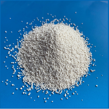 dicalcium phosphate 18 for deer feed