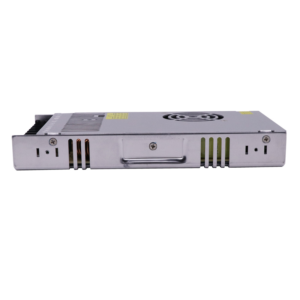 CZCL A-350AA-5 power supply 110V to 240V power switching 350W large load power driver LED display module controller power supply