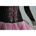 Dance outfits for adults