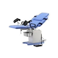 Obstetrics and Gynecology Operating Table (ET400A)
