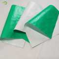 170gsm waterproof truck cover plastic tarp sheet