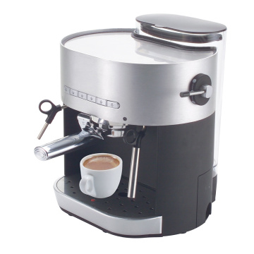 retro espresso coffee maker price