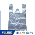 Good Price Supply Bopp Bagging Film