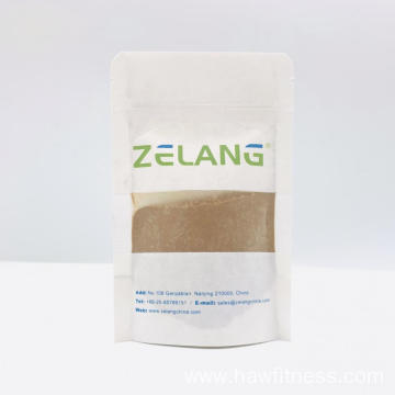 natural esser galangal rhizome Extract powder